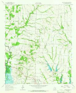 Lone Oak North