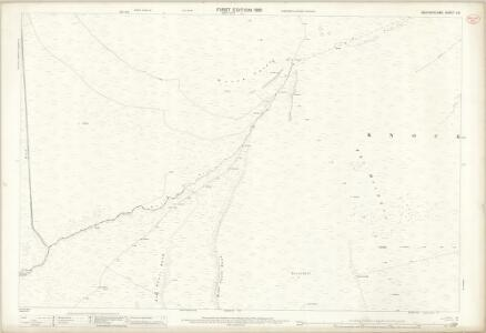Westmorland V.7 (includes: Long Marton; Milburn) - 25 Inch Map
