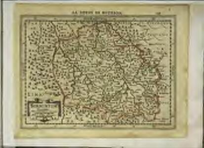 Borbonium ducatus