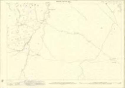 Inverness-shire - Isle of Skye, Sheet  021.01 - 25 Inch Map