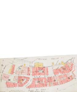 Insurance Plan of Sunderland: sheet 4-2