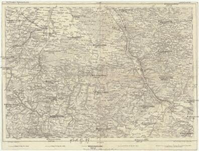 Reymanns Special-Karte