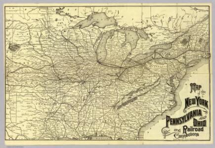 N.Y., Penn. and Ohio R.R.