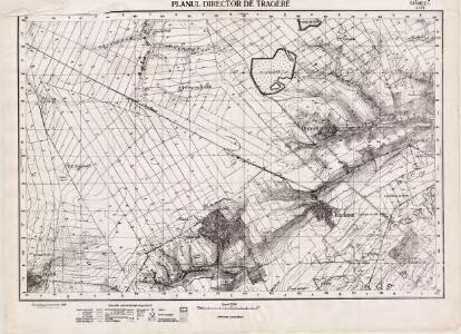 Lambert-Cholesky sheet 4138 (Stăneşti)