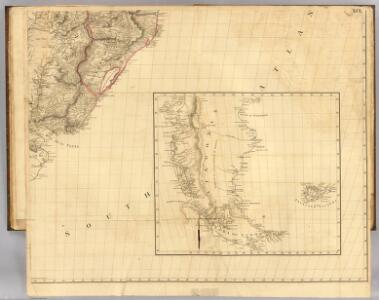 South America 6.