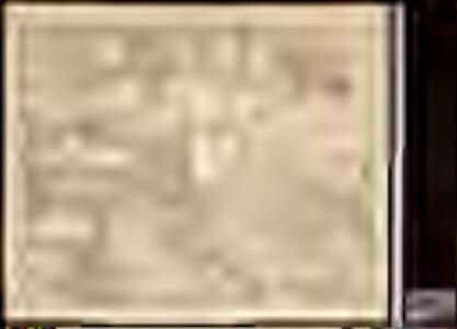 Theatrum historicum ad annum Christi quadringentesimu[m] / autore Guillelmo Del'isle e Regiâ scient