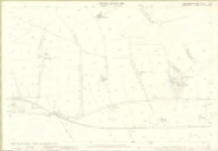 Linlithgowshire, Sheet  008.10 - 25 Inch Map