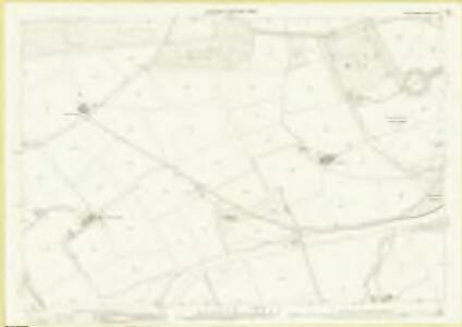 Perth and Clackmannanshire, Sheet  109.02 - 25 Inch Map