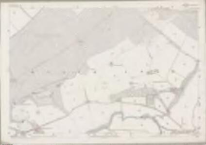Ross and Cromarty, Ross-shire Sheet XC.5 (Combined) - OS 25 Inch map