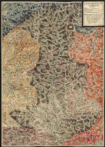 Manuscrit: Corregimiento de Manrresa