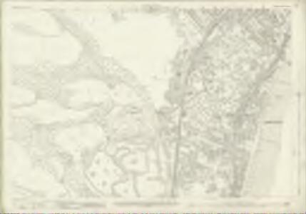 Fifeshire, Sheet  035.12 - 25 Inch Map