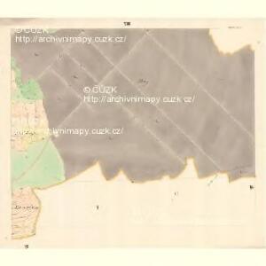 Welka - m3303-1-011 - Kaiserpflichtexemplar der Landkarten des stabilen Katasters