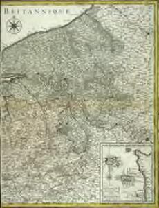 Le gouvernement general de Normandie, 2