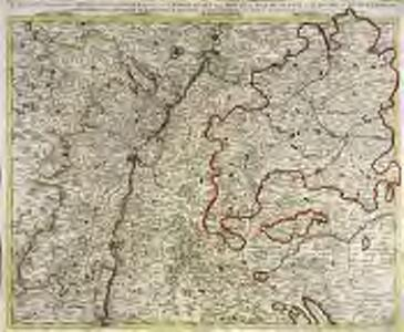 L'Alsace