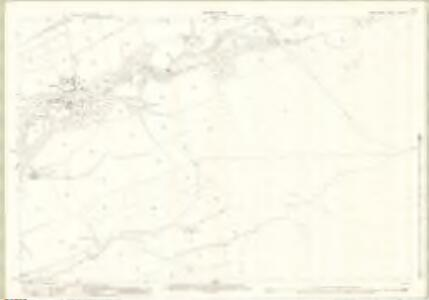 Argyll, Sheet  246.02 - 25 Inch Map