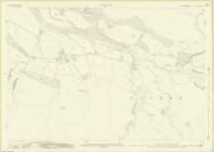 Stirlingshire, Sheet  n021.08 - 25 Inch Map