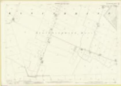 Perth and Clackmannanshire, Sheet  132.09 - 25 Inch Map
