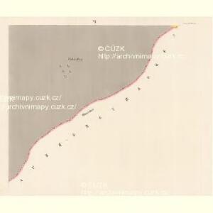 Neumugl - c5285-1-005 - Kaiserpflichtexemplar der Landkarten des stabilen Katasters