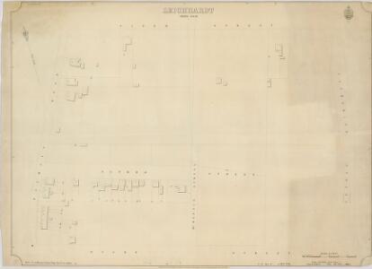 Leichhardt, Sheet 29 & 30, 1892