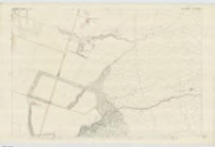 Argyll and Bute, Sheet CCXXXV.7 (Killean) - OS 25 Inch map
