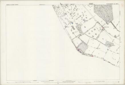 Buckinghamshire XXXV.7 (includes: Little Gaddesden; Nettleden with Potten End; Northchurch) - 25 Inch Map