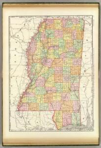 Mississippi.