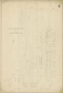 Alexandria, Sheet 5, 1892