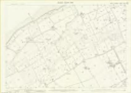 Ross-shire, Sheet  065.16 - 25 Inch Map