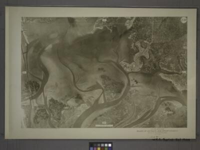 24B - N.Y. City (Aerial Set).