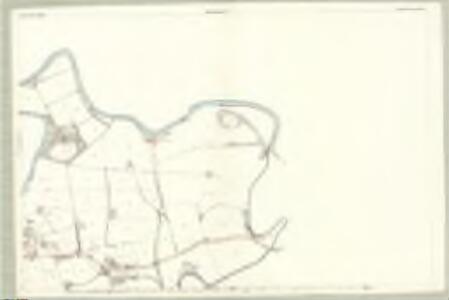 Ayr, Sheet XVIII.15 (Riccarton) - OS 25 Inch map