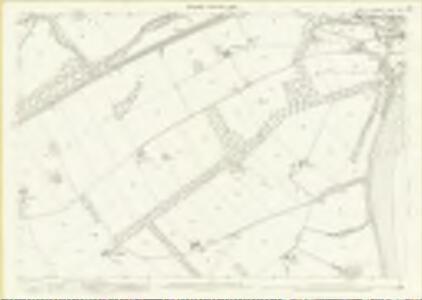 Ross-shire, Sheet  090.09 - 25 Inch Map