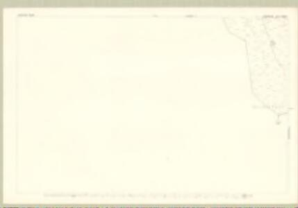 Perth and Clackmannan, Sheet CXXVII.13 (Glendevon) - OS 25 Inch map