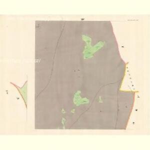 Brandseifen - m3635-2-013 - Kaiserpflichtexemplar der Landkarten des stabilen Katasters