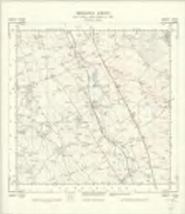 NY44 - OS 1:25,000 Provisional Series Map