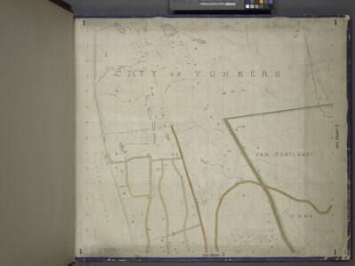 Bronx, Topographical Map Sheet 1; [Map bounded by Morris St ... on map of the kodiak island, map of the long island, map of the north slope borough, map of the denver, map of the 5 boros, google map bronx, map of nyc, map of the corpus christi, map of queens, map of the pepacton reservoir, map of brooklyn, map of bronx new york, map of inside out, map of manhattan, map of the southern tier, map of the bagua, map of staten island, map of the upper west side, map of the americas, map of westchester county,