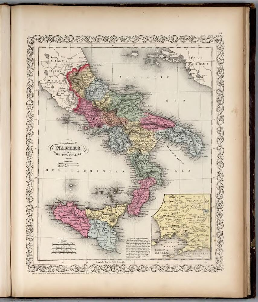 Kingdom of Naples or the Two Sicilies. on italian wars map, sardinia map, venice map, papal states, germany map, milan map, united kingdom, papal states map, kingdom of sardinia, paria peninsula map, saxe-weimar map, kingdom of italy, great britain map, house of savoy, crown of aragon, constantinople map, kingdom of prussia, two sicilies map, swedish pomerania map, republic of genoa, moldavia map, frankish empire map, ottoman empire map, joachim murat, republic of venice, confederation of the rhine, house of bourbon, italian unification, scotland map, italian peninsula map, italian social republic map, brazil map, byzantine empire map, sicilian vespers, kingdom of the two sicilies, kingdom of sicily,