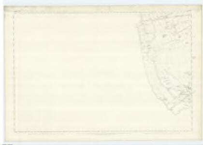 Linlithgowshire, Sheet 11 - OS 6 Inch map