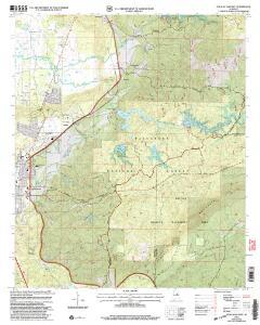 Sylacauga East