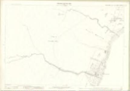 Argyll, Sheet  188.15 - 25 Inch Map