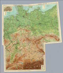 Composite: Germany.
