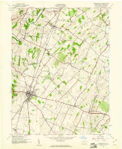 Greencastle