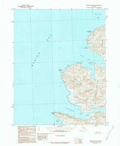Unalaska B-4