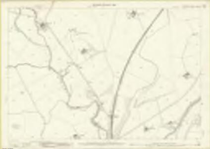 Perth and Clackmannanshire, Sheet  085.04 - 25 Inch Map