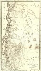 Mappa Comitatus Solthensis