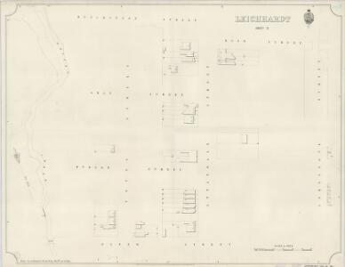 Leichhardt, Sheet 12, 1893