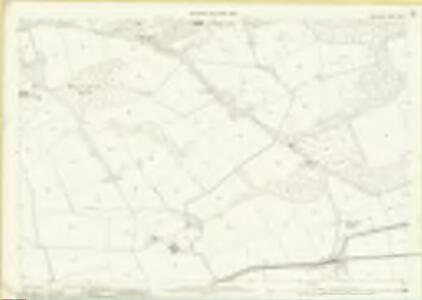 Perth and Clackmannanshire, Sheet  097.02 - 25 Inch Map