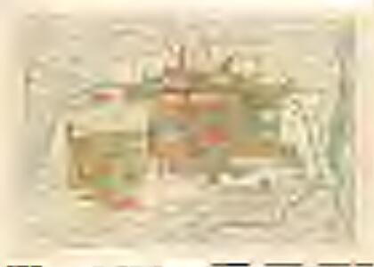 [京都市細図]