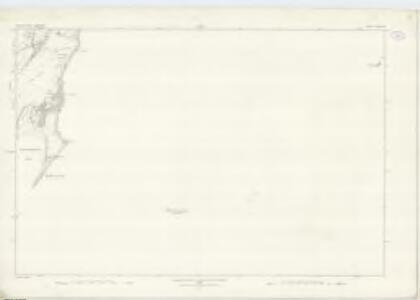 Argyllshire, Sheet CLXXXIX - OS 6 Inch map