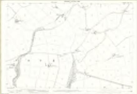 Ayrshire, Sheet  018.11 - 25 Inch Map