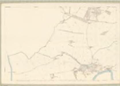 Ayr, XVII.15 (Kilmaurs) - OS 25 Inch map